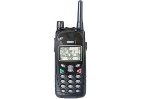 SRH3900