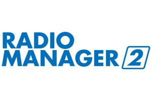 image_radio_manager_2