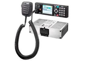 Радиостанция Sepura SRG 3900